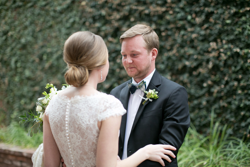 sc_wedding_photographer633.jpg