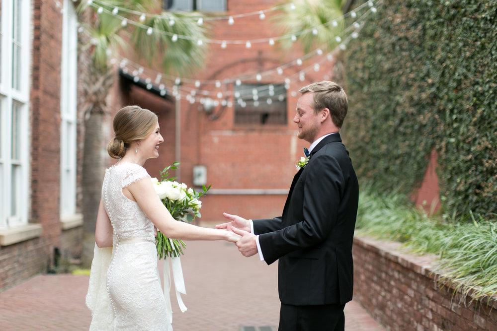 sc_wedding_photographer631.jpg