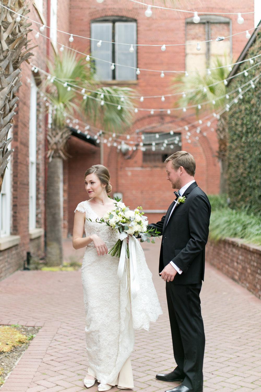 sc_wedding_photographer635.jpg