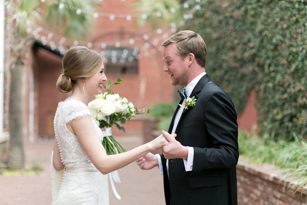 sc_wedding_photographer634.jpg