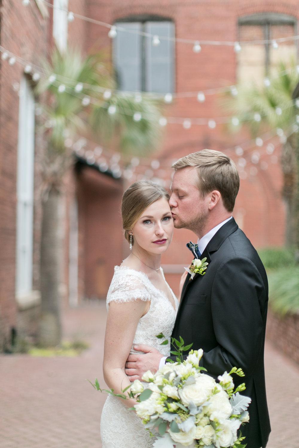 sc_wedding_photographer637.jpg