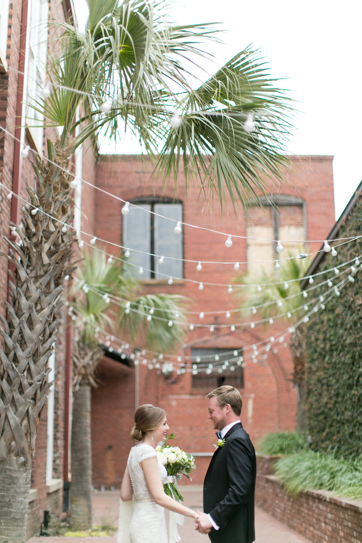 sc_wedding_photographer636.jpg