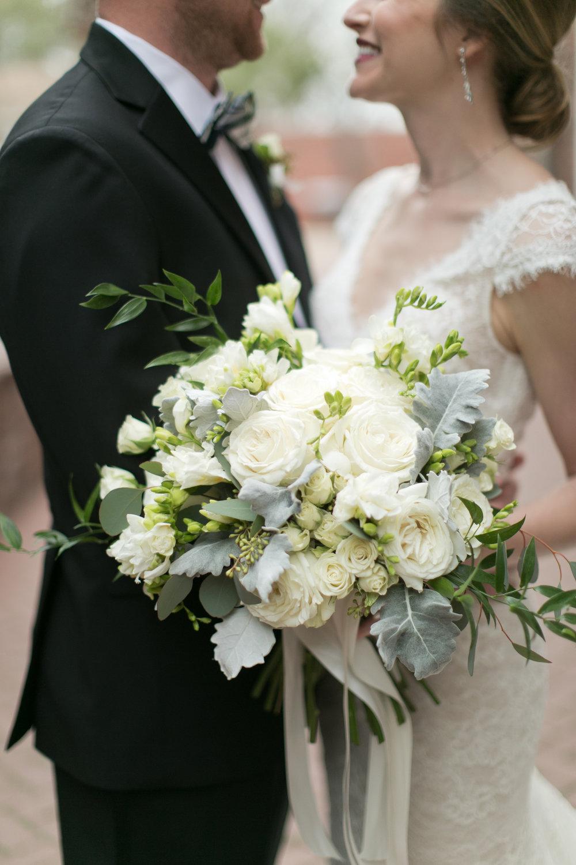 sc_wedding_photographer640.jpg