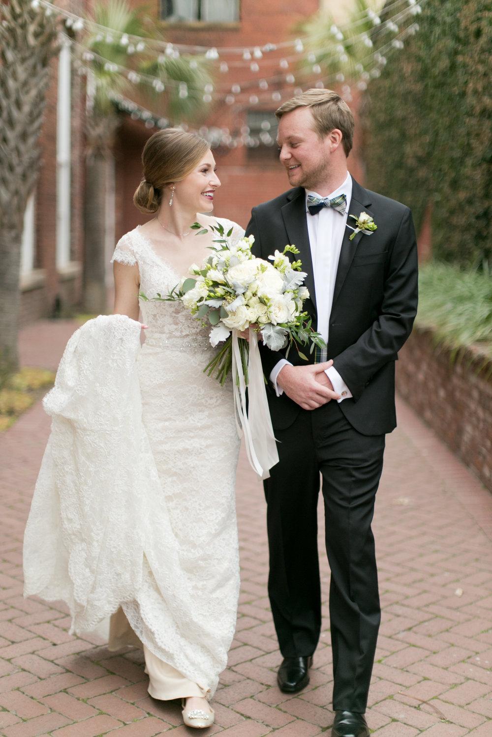 sc_wedding_photographer641.jpg