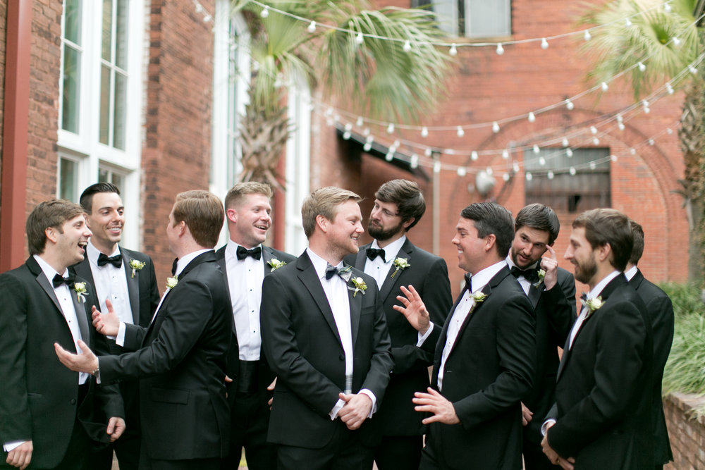 sc_wedding_photographer647.jpg