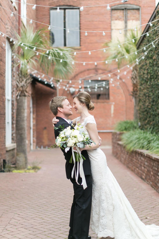sc_wedding_photographer645.jpg