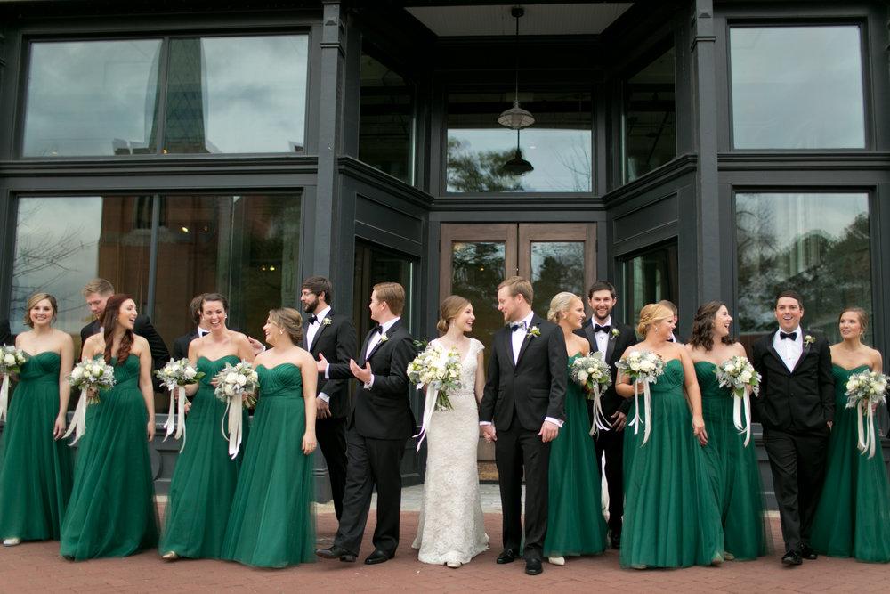 sc_wedding_photographer649.jpg