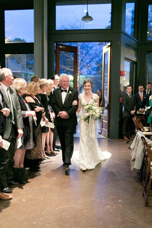 sc_wedding_photographer653.jpg
