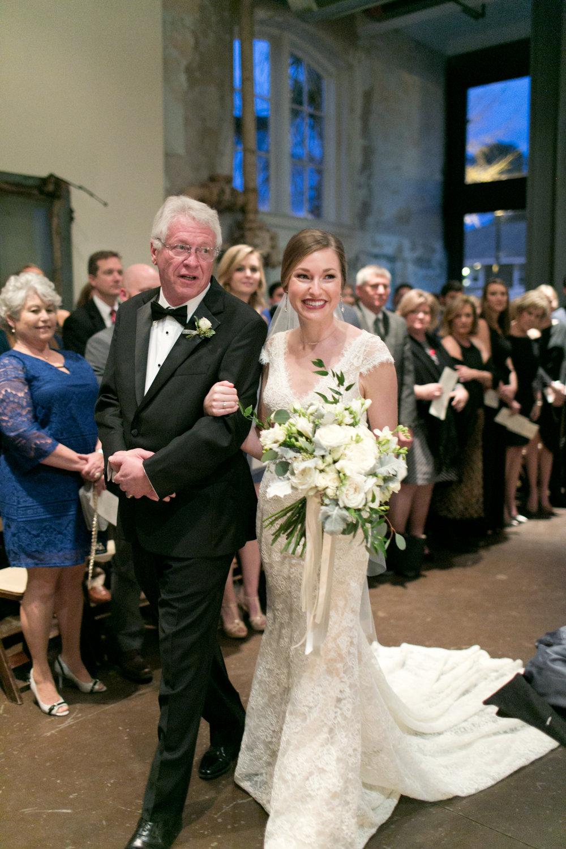 sc_wedding_photographer654.jpg