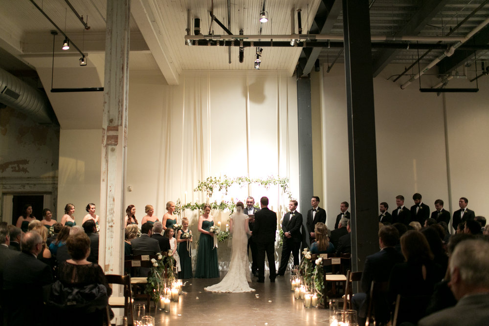 sc_wedding_photographer657.jpg