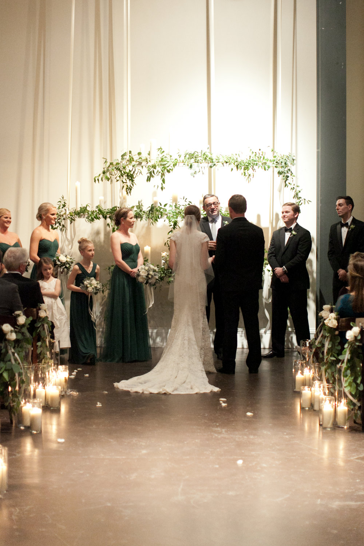 sc_wedding_photographer658.jpg