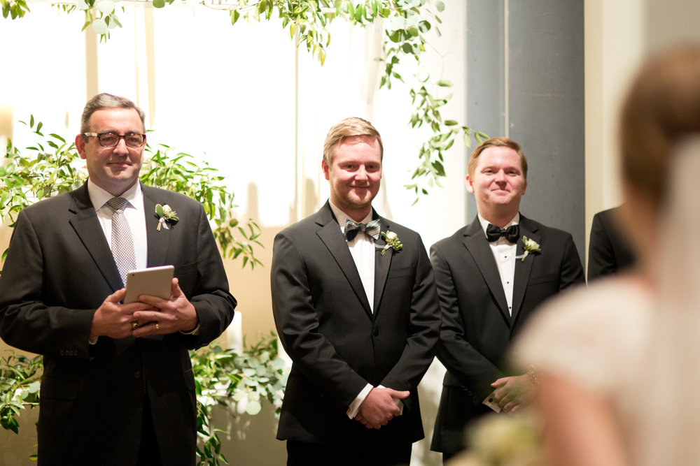 sc_wedding_photographer656.jpg