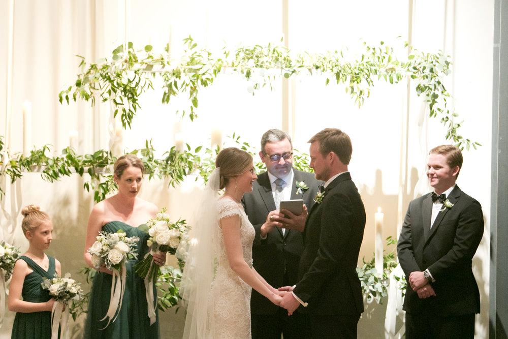 sc_wedding_photographer659.jpg