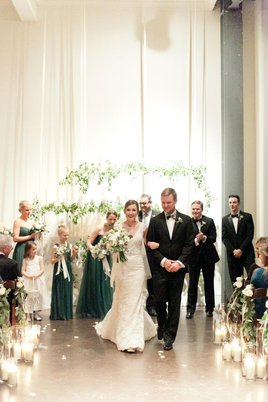 sc_wedding_photographer663.jpg