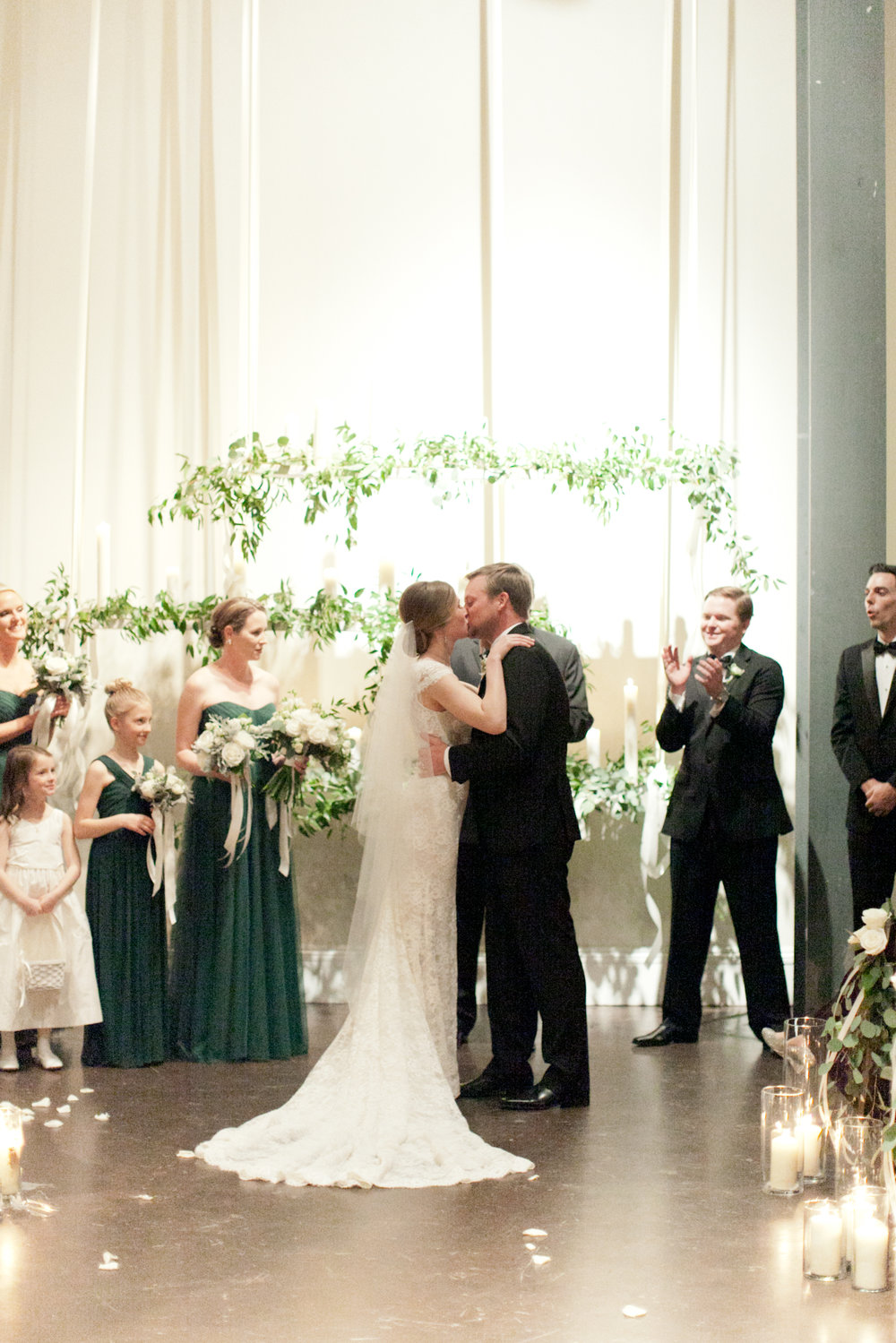 sc_wedding_photographer662.jpg