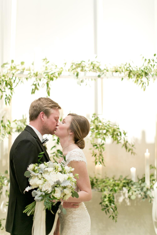 sc_wedding_photographer665.jpg