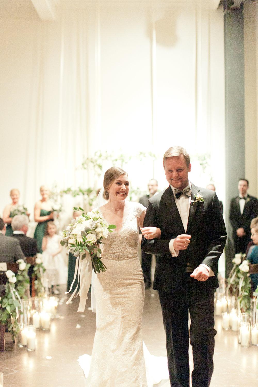 sc_wedding_photographer664.jpg