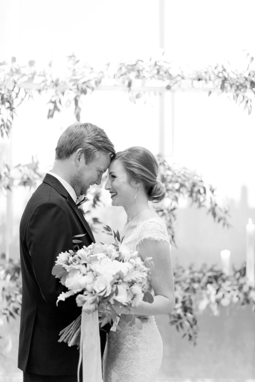 sc_wedding_photographer667.jpg