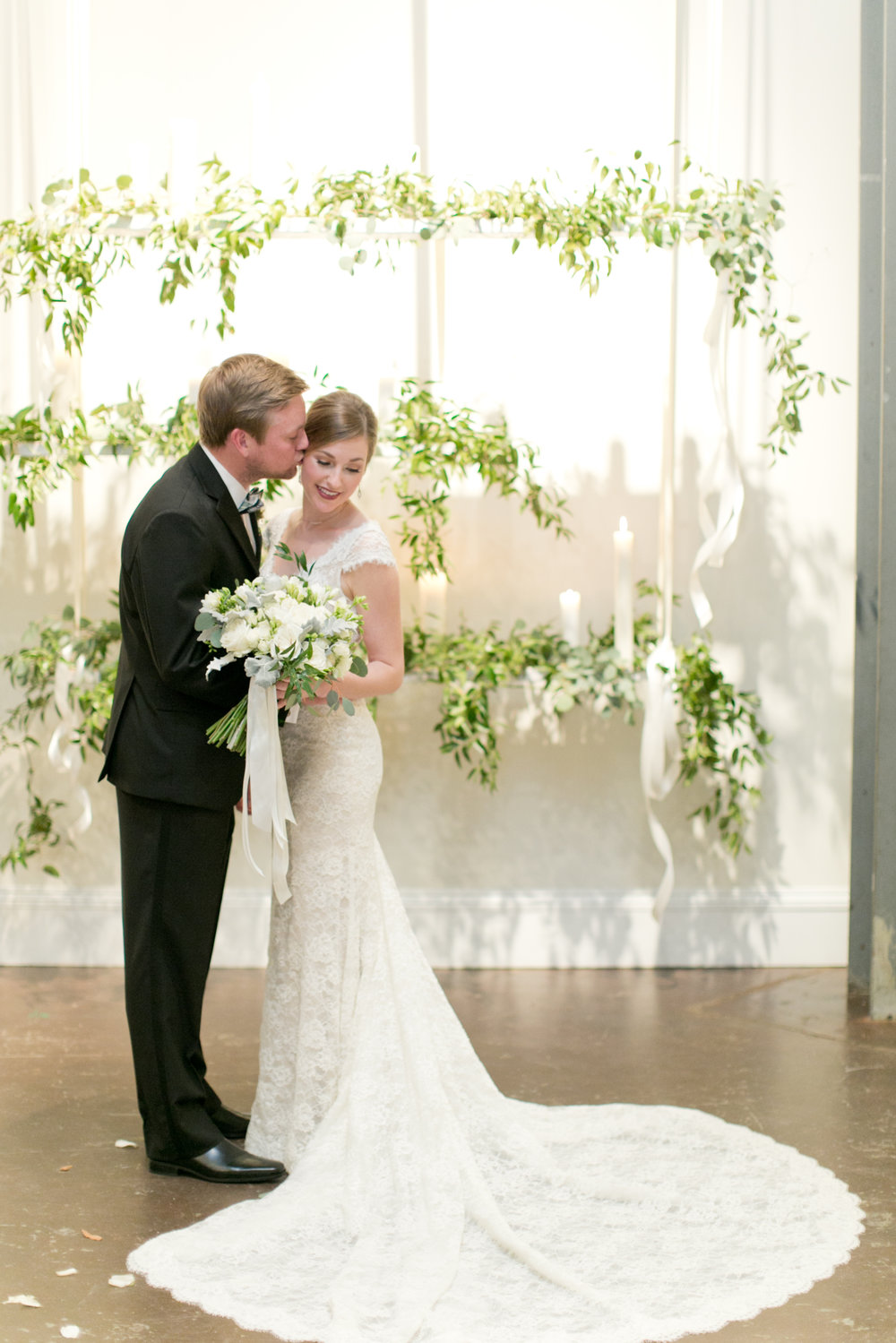 sc_wedding_photographer666.jpg