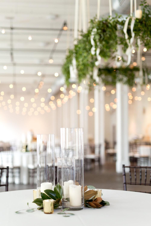 sc_wedding_photographer671.jpg
