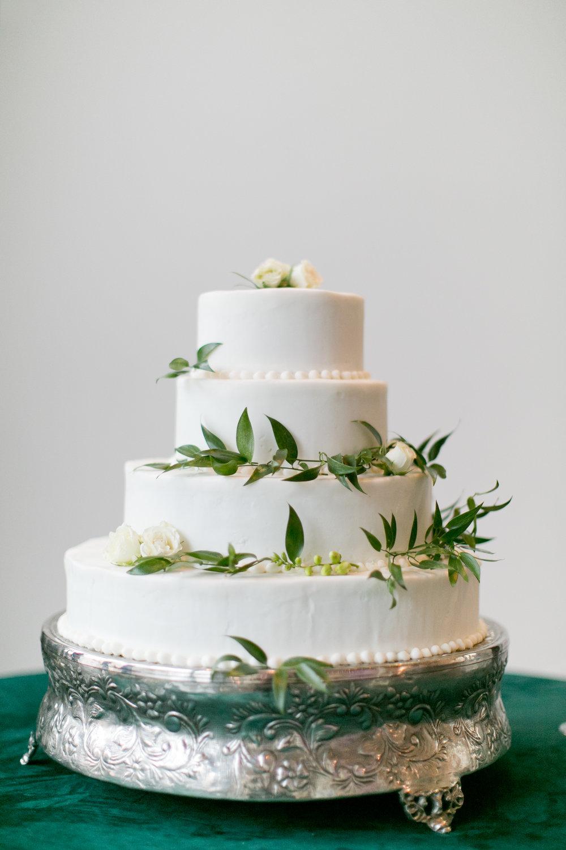 sc_wedding_photographer675.jpg