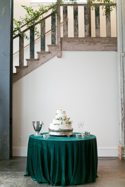 sc_wedding_photographer674.jpg