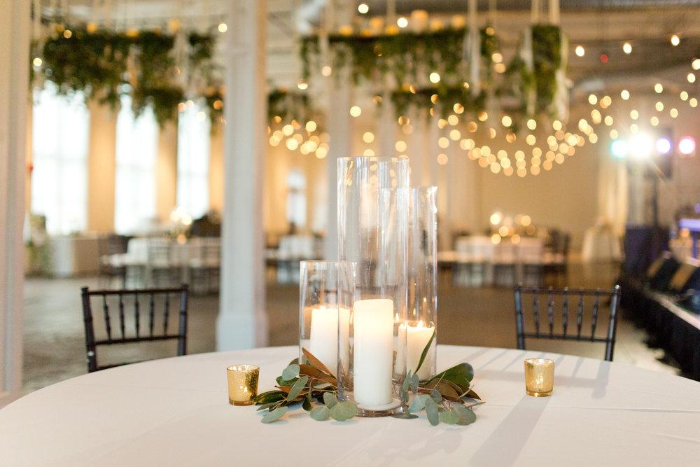 sc_wedding_photographer680.jpg