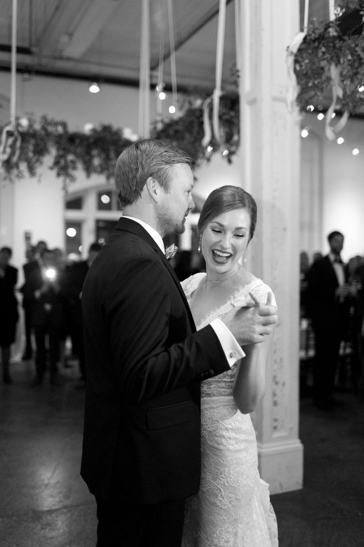 sc_wedding_photographer683.jpg