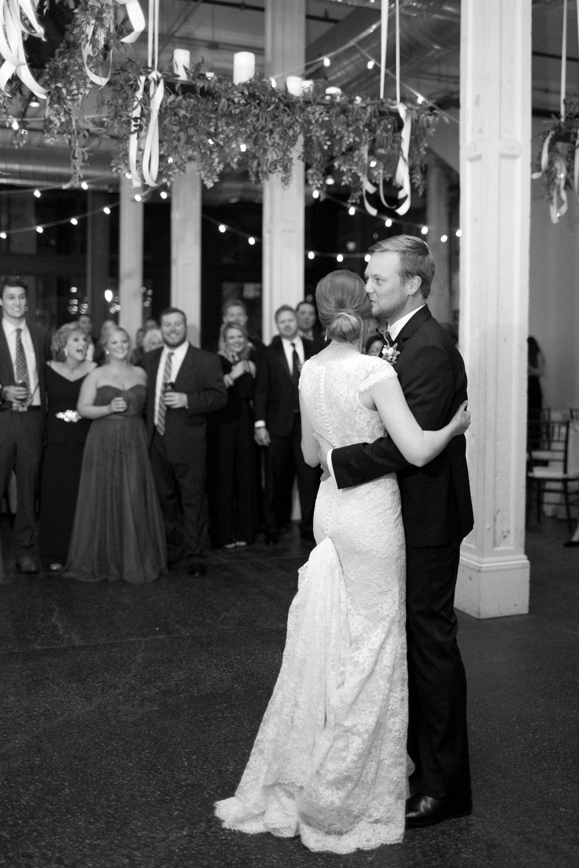 sc_wedding_photographer685.jpg