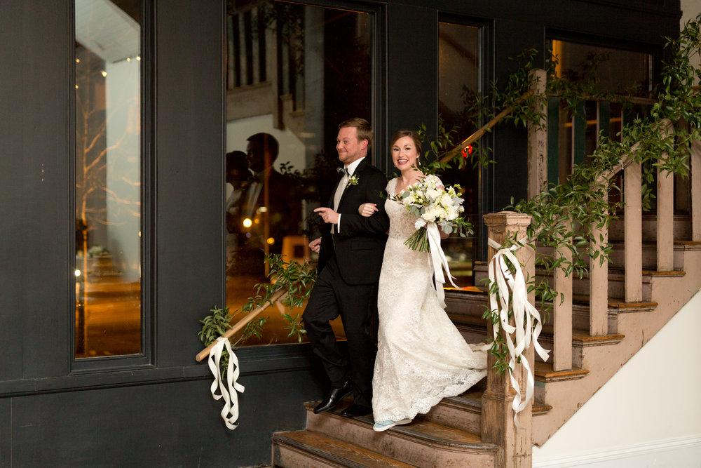 sc_wedding_photographer682.jpg