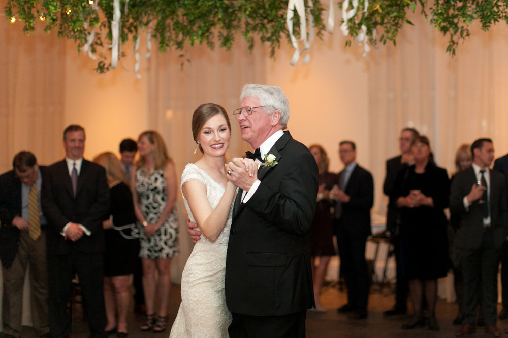 sc_wedding_photographer687.jpg