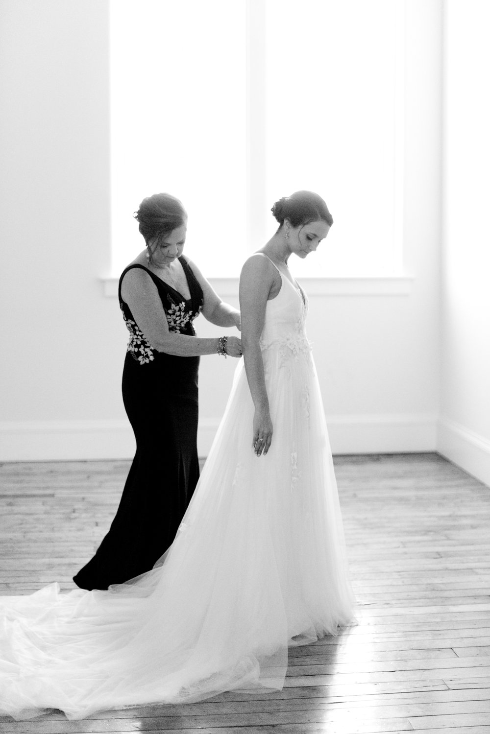 asheville_wedding_photographer_610.jpg