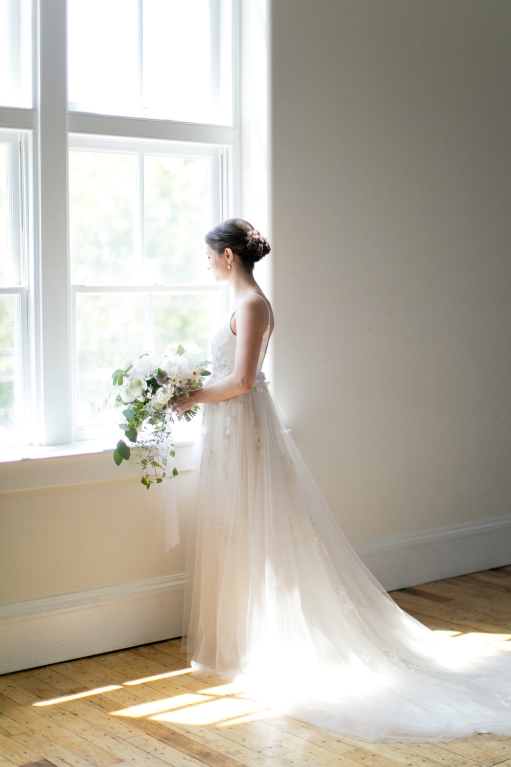 asheville_wedding_photographer_615.jpg