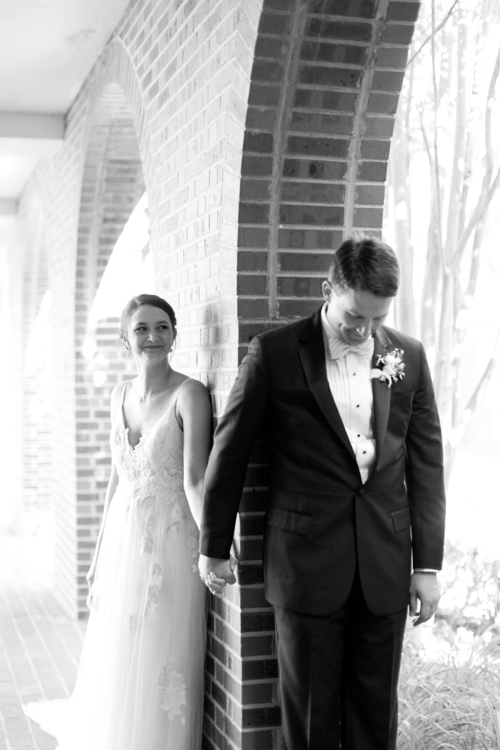 asheville_wedding_photographer_636.jpg