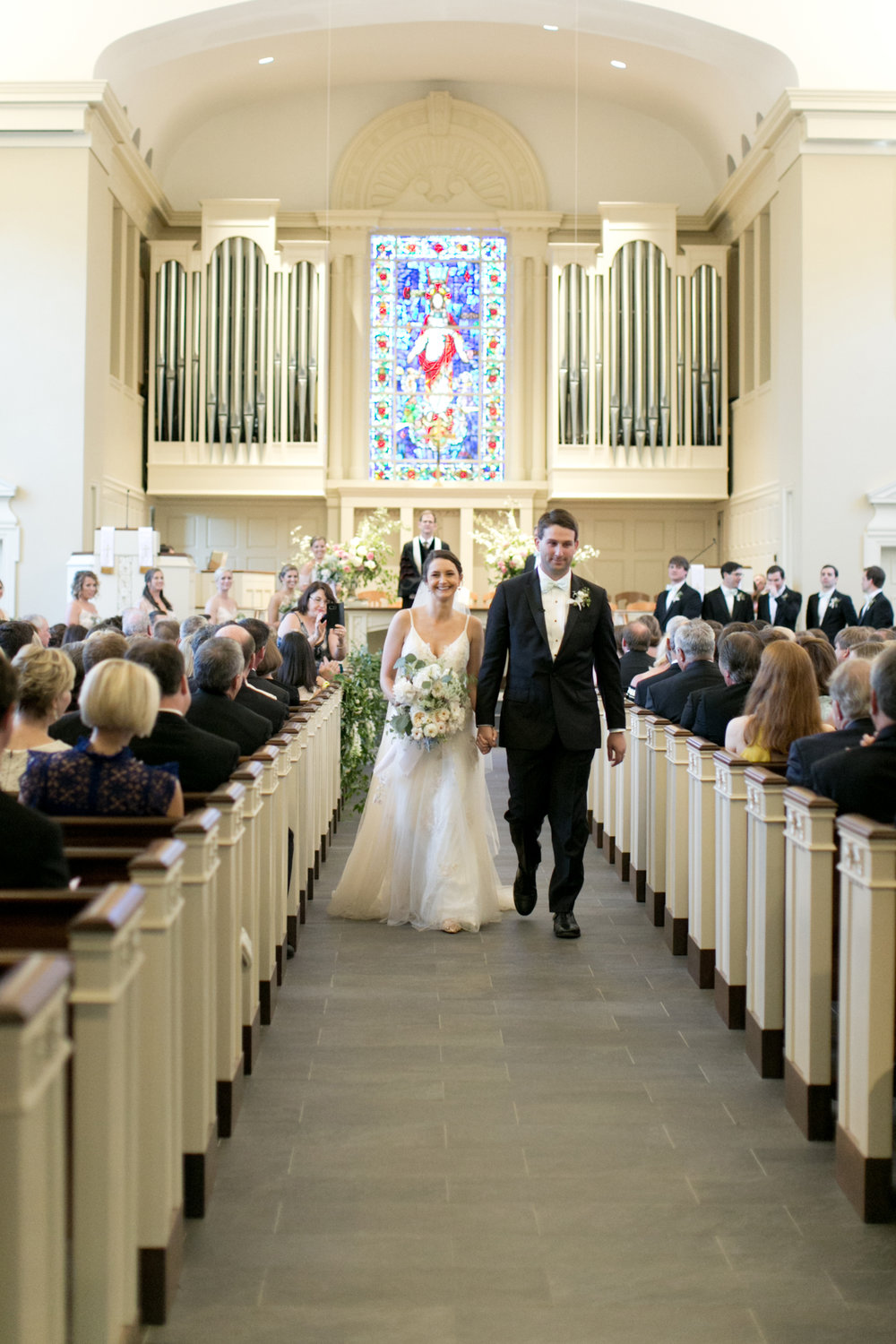 asheville_wedding_photographer_646.jpg