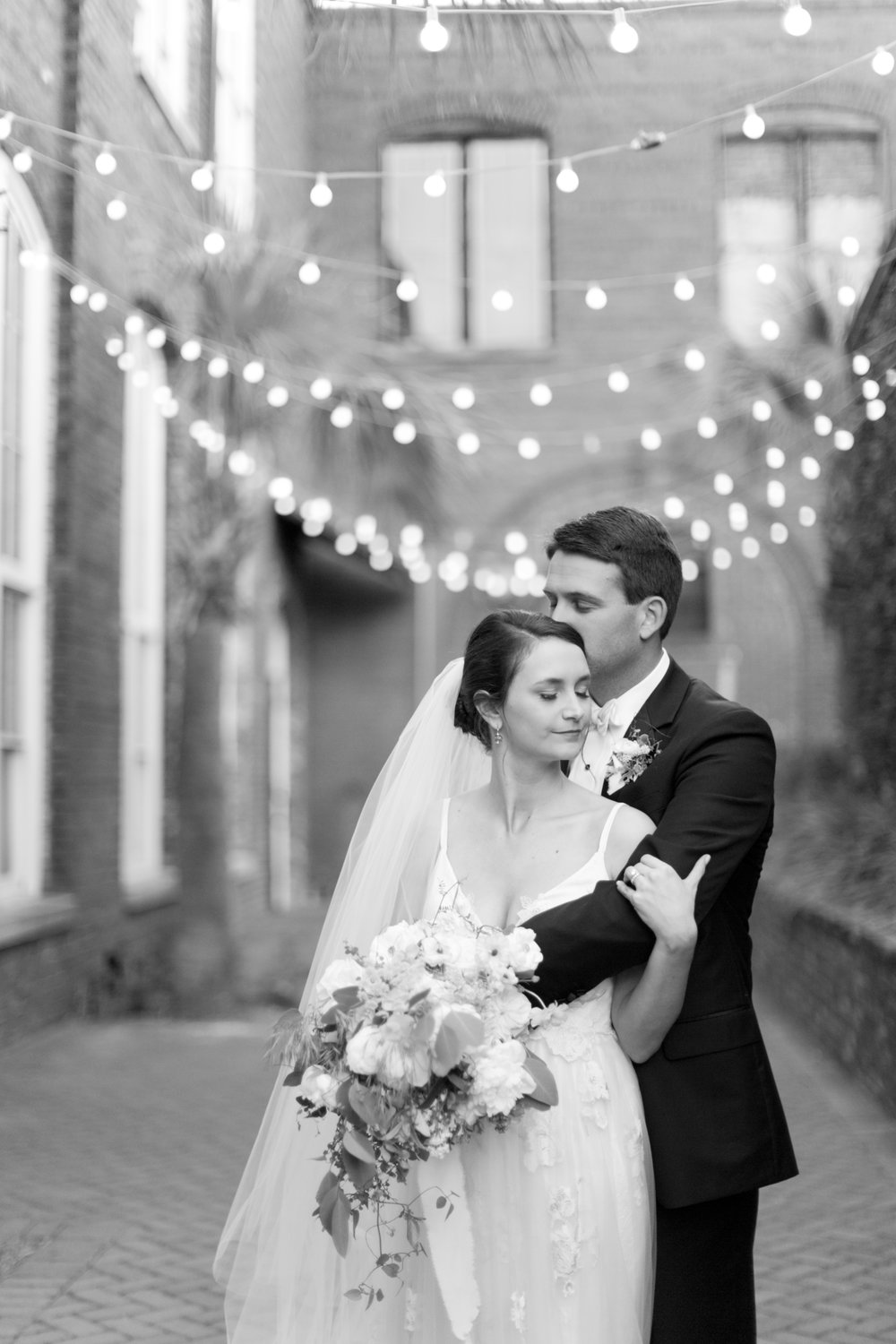 asheville_wedding_photographer_678.jpg