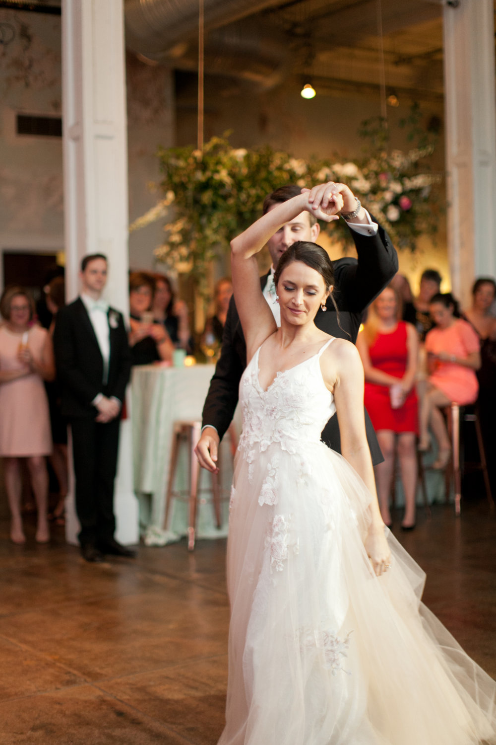 asheville_wedding_photographer_693.jpg