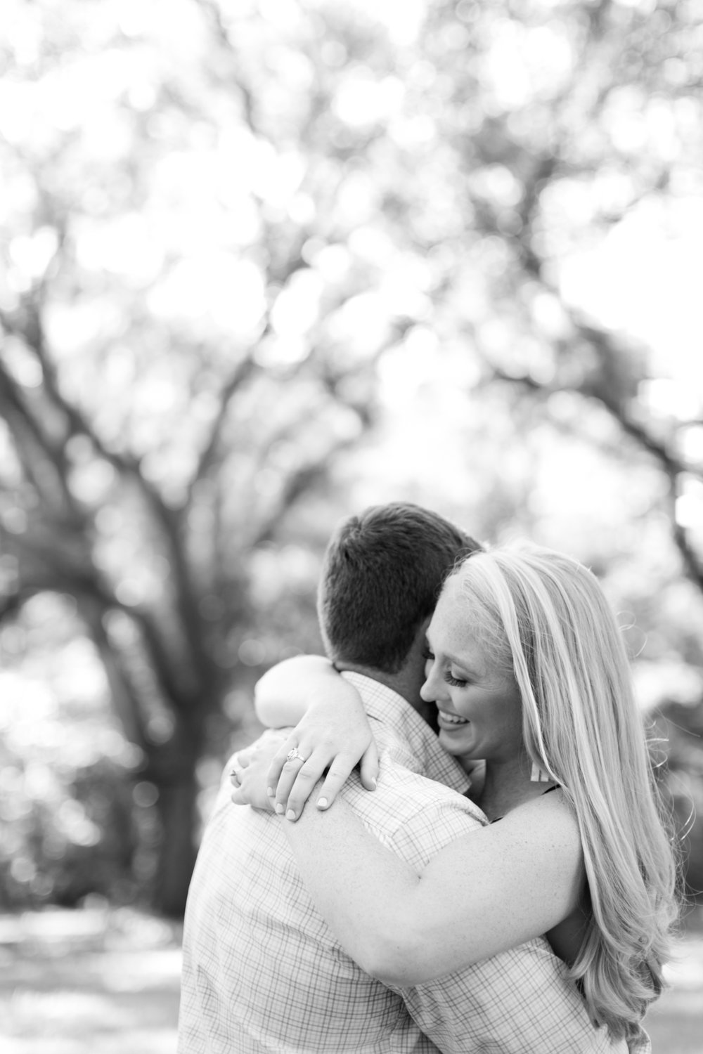 columbia_sc_wedding_photographer_709.jpg