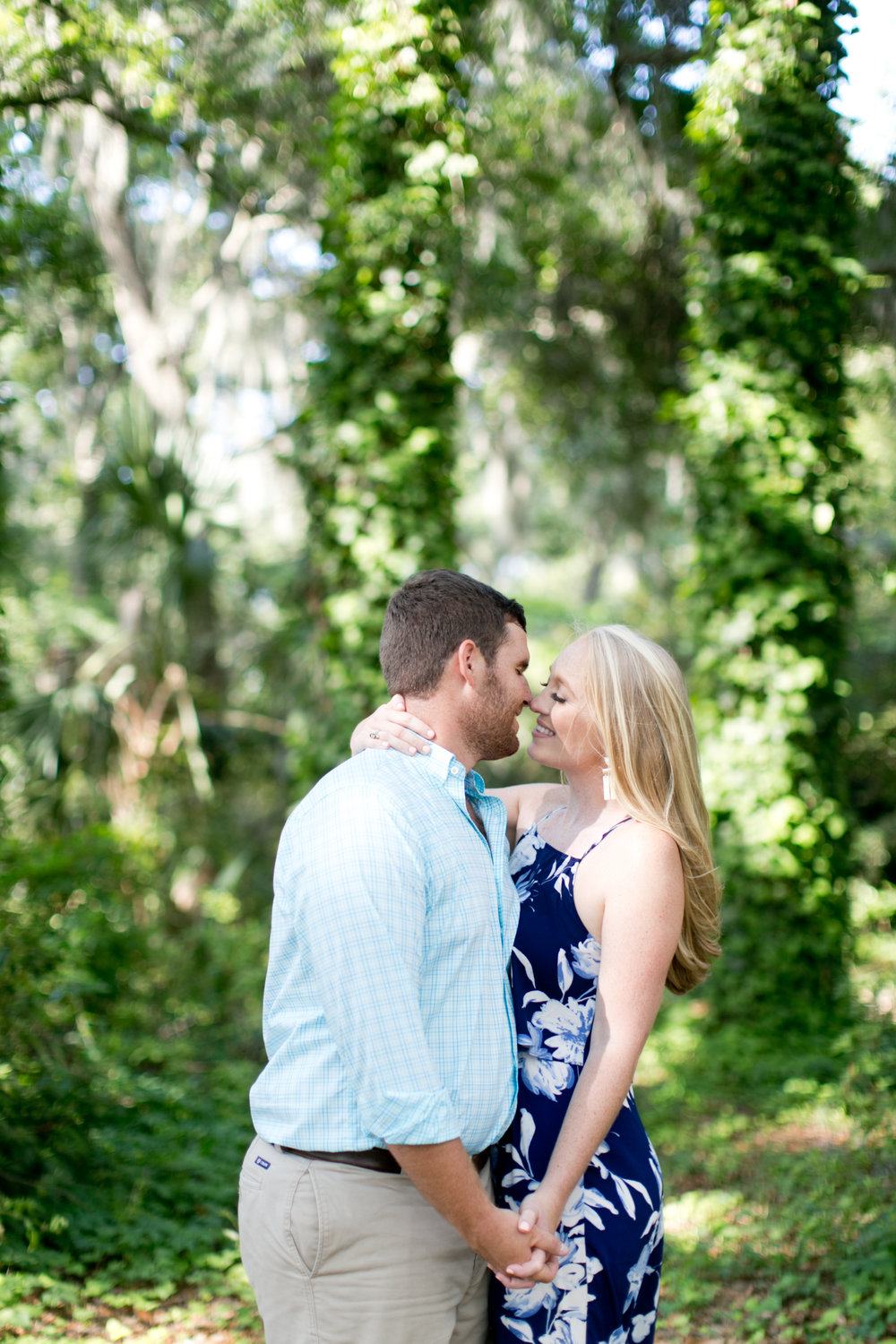 columbia_sc_wedding_photographer_721.jpg