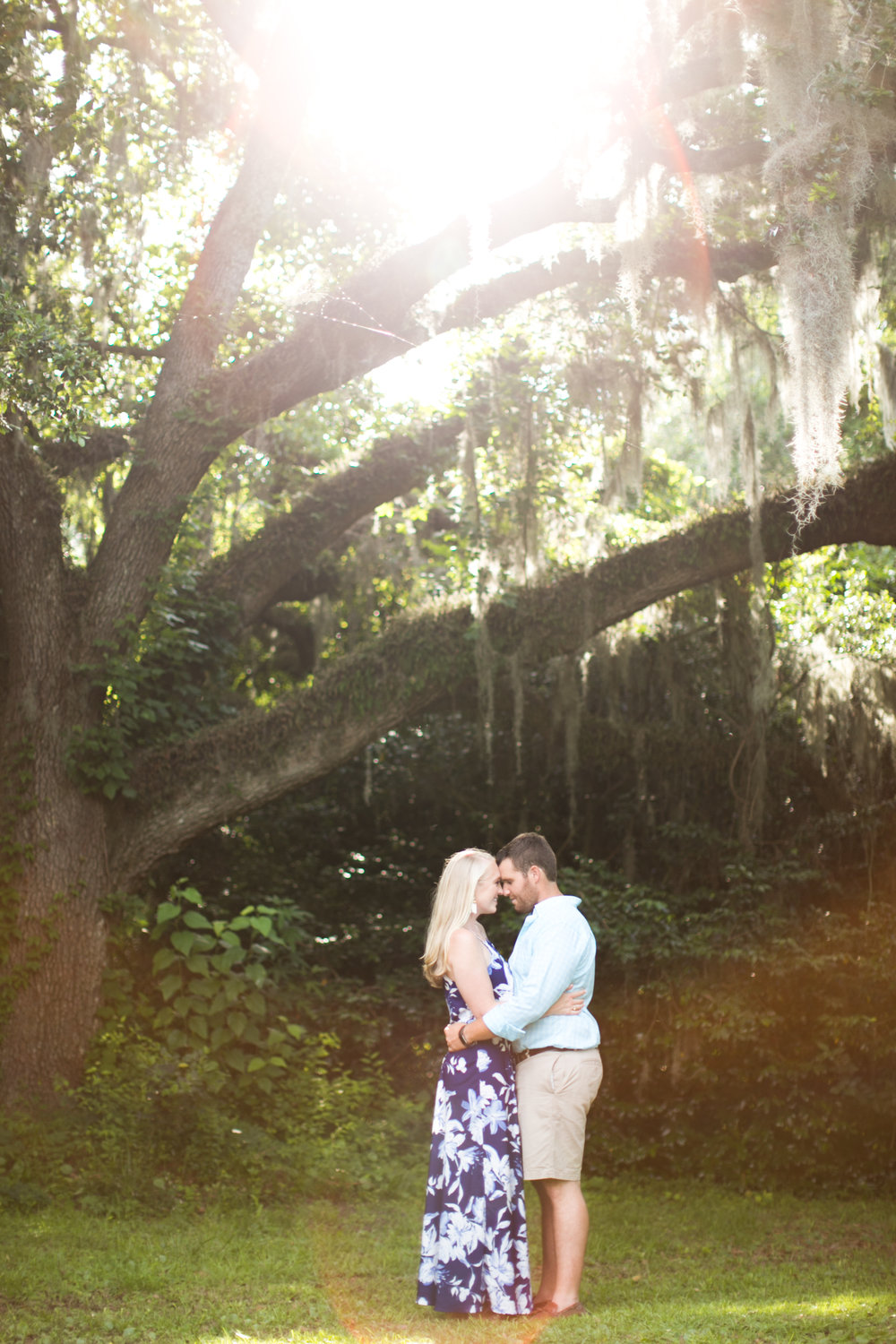 columbia_sc_wedding_photographer_727.jpg
