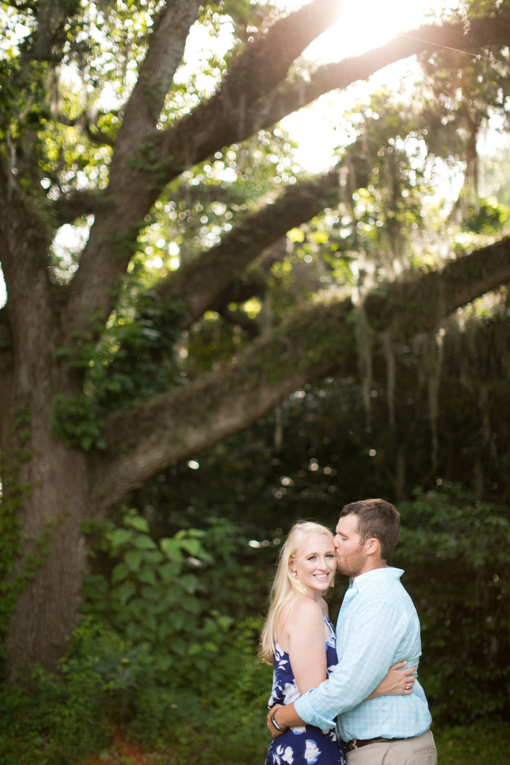 columbia_sc_wedding_photographer_728.jpg