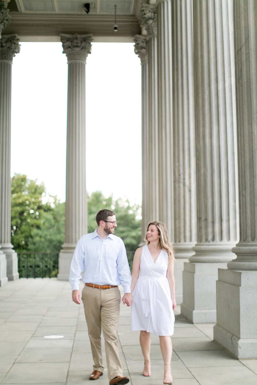 columbia_wedding_photographer_759.jpg