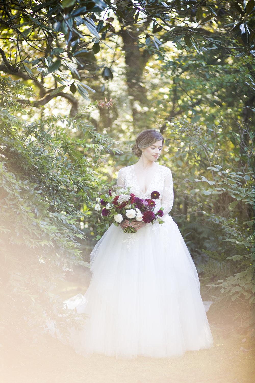 columbia_wedding_photographer_203.jpg