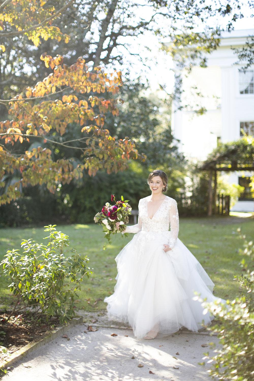 columbia_wedding_photographer_206.jpg