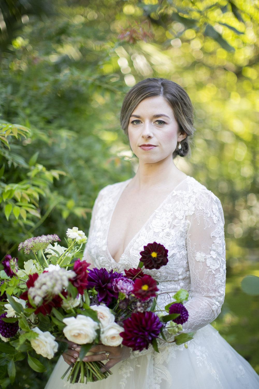 columbia_wedding_photographer_204.jpg