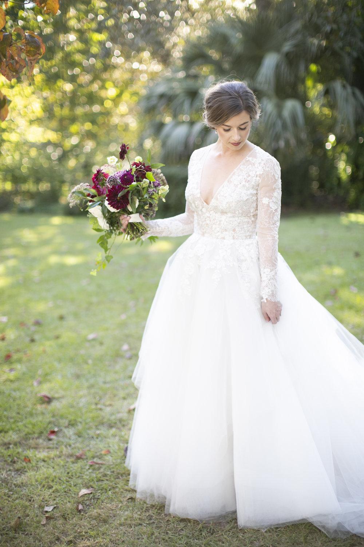 columbia_wedding_photographer_214.jpg