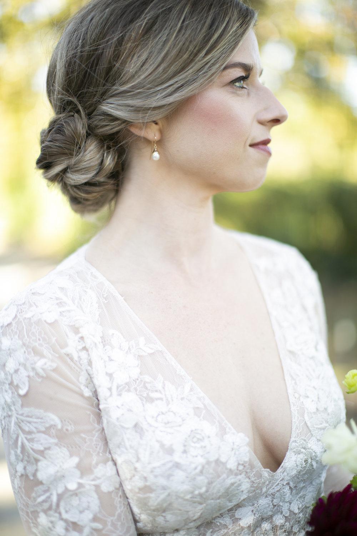 columbia_wedding_photographer_213.jpg