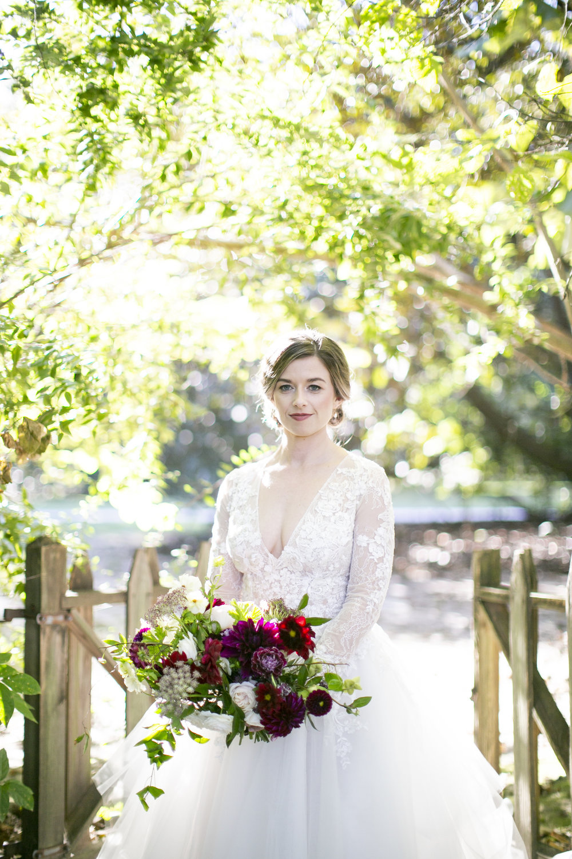 columbia_wedding_photographer_217.jpg