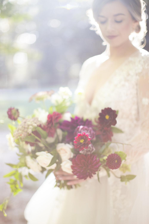 columbia_wedding_photographer_218.jpg