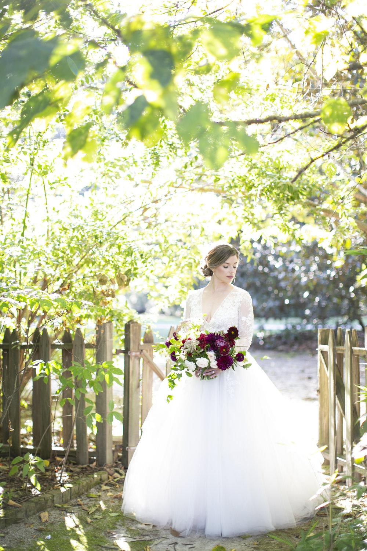 columbia_wedding_photographer_216.jpg